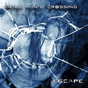 Escape cover image