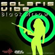 Black Arrow Ep
