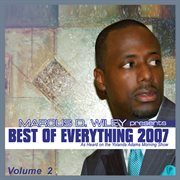 Best of Everything 2007, Vol. 2
