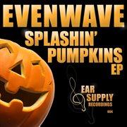 Splashin' Pumpkins