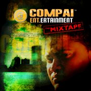 Compai entertainment the mixtape