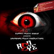 Red Eye Riddim (edited)