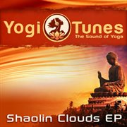 Shaolin Clouds Ep