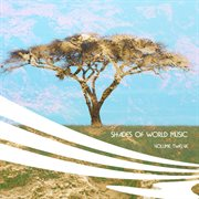 Shades of world music vol. 12