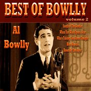 Best of Bowlly Volume 2