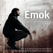 Emok - Best of My Sets