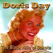 Black Hills of Dakota