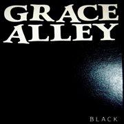 Black (cassette)