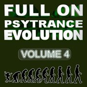 Full on Psytrance Evolution V4