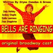 Bells Are Ringing Broadway Originals