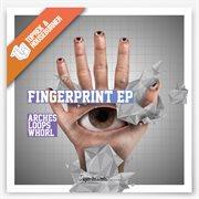 Fingerprint Ep