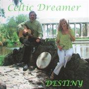 Celtic Dreamer