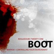 Roguedubs 021 - Boot