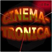 Cinematronica
