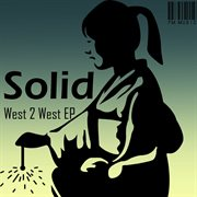 West 2 West Ep