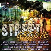 Street Groove Riddim