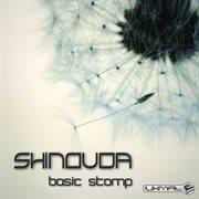 Shinouda