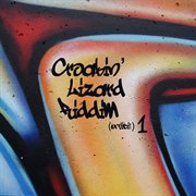 Croakin' Lizard Riddim (explicit) 1