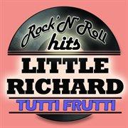 Tutti Frutti (digitally Remastered)