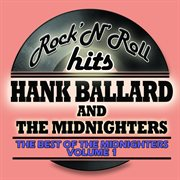 The Best of the Midnighters Vol 1