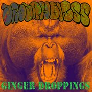 Ginger Droppings