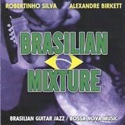 Brasilian Mixture