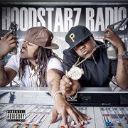 Hoodstarz Radio