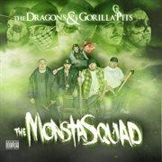 The Monsta Squad