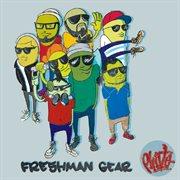 Freshman Gear (deluxe Edition)
