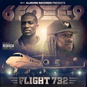 Flight 732