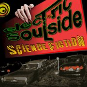 Electric Soulside - Science Fiction Ep