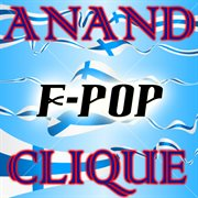 F-pop