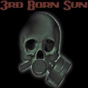 3rd Born Sun