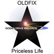 Priceless Life
