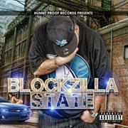 Blockzilla State