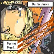 God and Greed Remastered
