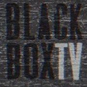 Blackbox Tv - Score