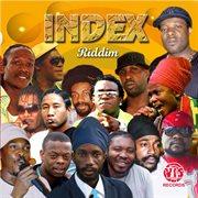 Index Riddim