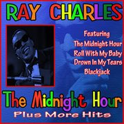 The Midnight Hour & More Hits