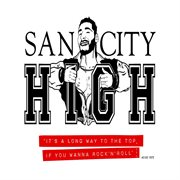 San City High Recommends Part 2
