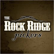 The Rock Ridge Pickers