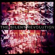 The Silent Revolution Ep