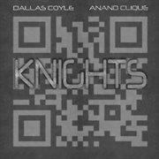 Knights (instrumental)