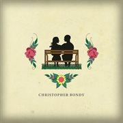 Christopher Bondy