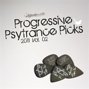 Progressive Psy Trance Picks 2011 Vol.2