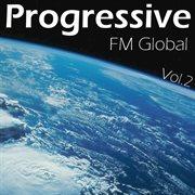 Fm Global Progressive Vol. 2