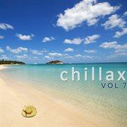 Chillax Vol.7