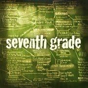 7th Grade Ep