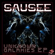 Sausee - Unknown Galaxies Ep