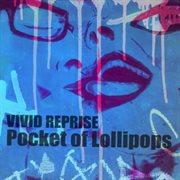 Vivid Reprise
